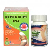 Super Slim Usa (2)