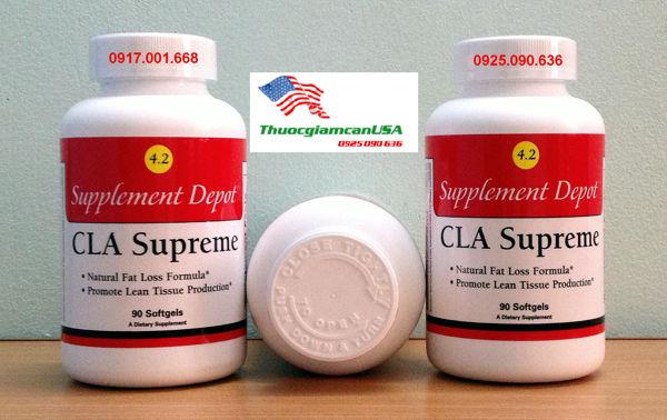 cla-supreme-4-2_1