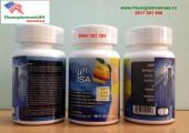 Thuốc giảm cân Slim Usa chính hãng 6