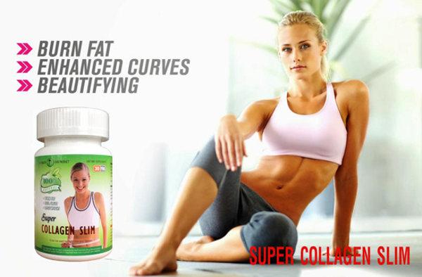 Super-Collagen-Slim-2