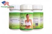 Thuốc giảm cân Super Collagen Slim 2