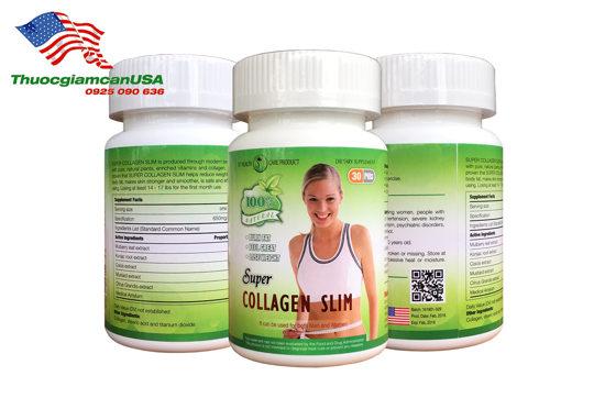 Super-Collagen-Slim-6