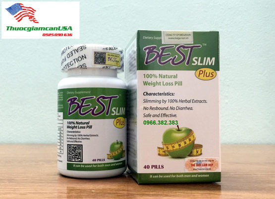 Best-Slim-Plus-003