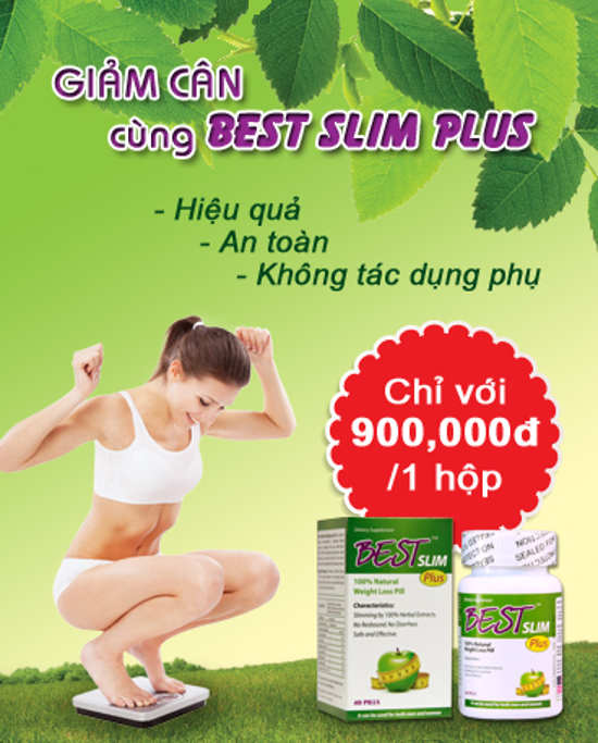 best-slim-plus-1