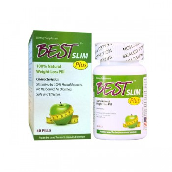 best-slim-plus-usa-1