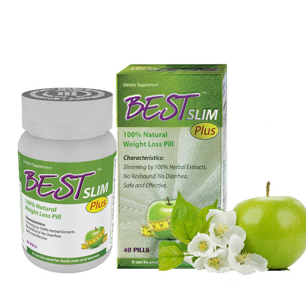 best-slim-plus-usa