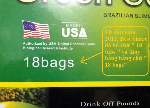 18-bags-2