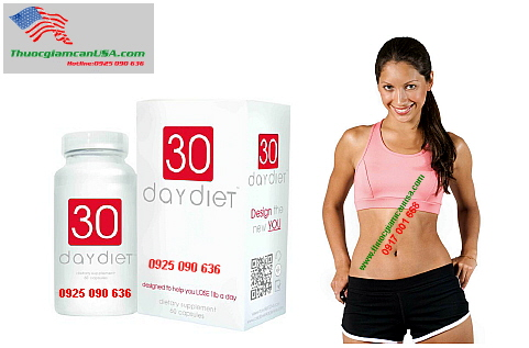 30-day-diet-3