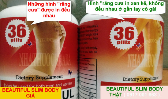 Phan-biet-beautiful-slim-body-that-gia