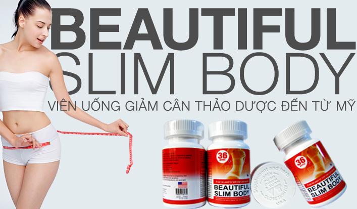 beautiful-slim-body 2
