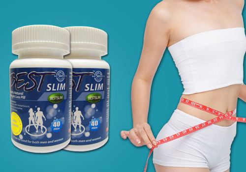 best_slim_usa_2012-1