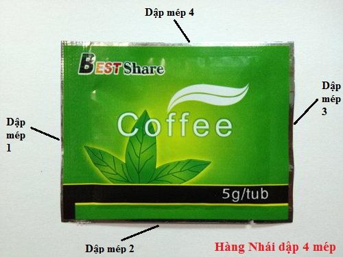 cafe-nhai-1