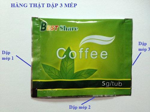 cafe-xin-1