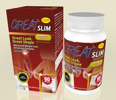 great_slim