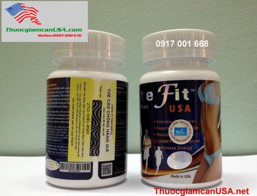 lite-fit-21-1