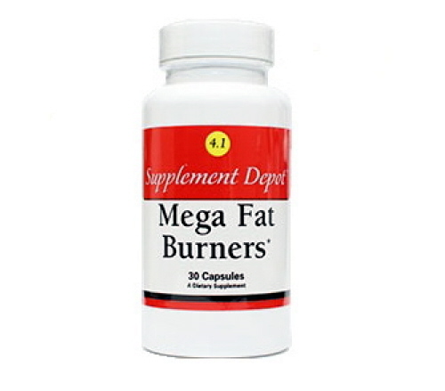 mega-fat-burners-1