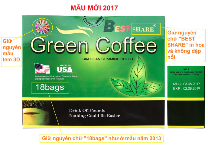 phan-biet-green-coffee-that-va-gia-103