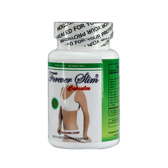 thuoc-giam-can-Forever-Slim-Capsules-1